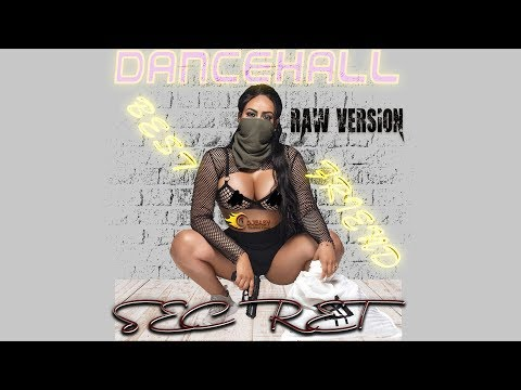 NEW DANCEHALL MIX  OCTOBER 2018  BEST FRIEND SECRET  ALKALINE,VYBZ KARTEL,MAVADO,BUSY & MORE