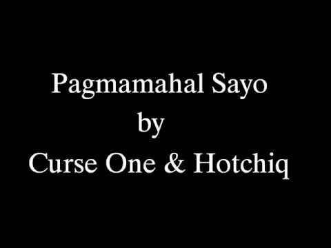 Pag-istilo ng buhok nang walang silicone