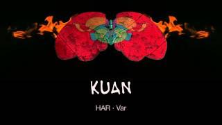 KUAN · Var