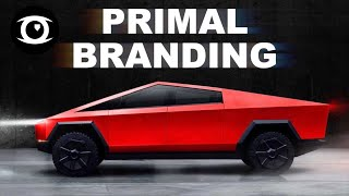 How Tesla Kills It With Branding