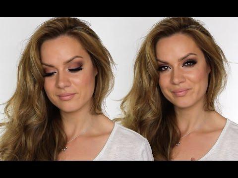 Velvet Mineral Powderset by Amazing Cosmetics #11