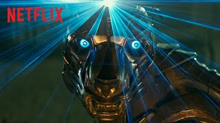 Trailer of A-X-L (2018)