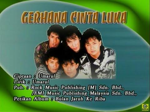 , title : 'Iklim-Gerhana Cinta Luka[Official MV]'