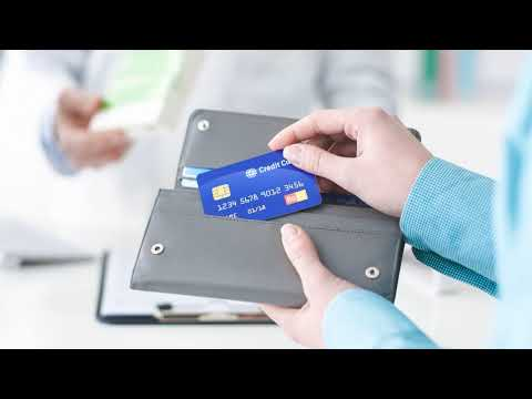 capital one credit card application phone number