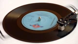 Donna Summer - Love's Unkind - Vinyl Play