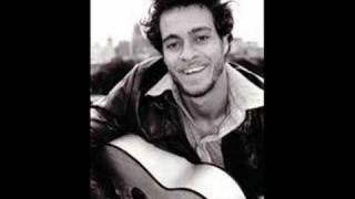 Amos Lee - Colors video