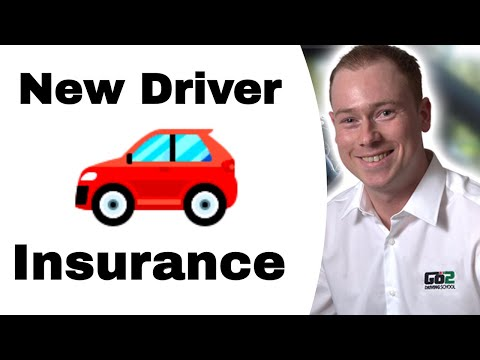 mp4 Car Insurance Quotes First Time Driver, download Car Insurance Quotes First Time Driver video klip Car Insurance Quotes First Time Driver