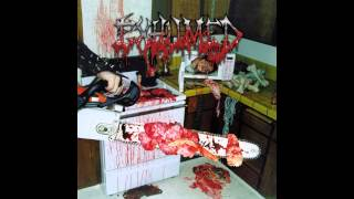 Exhumed - Postmortem Procedures