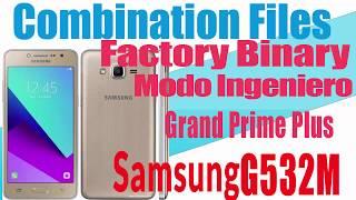 S9 Factory Binary