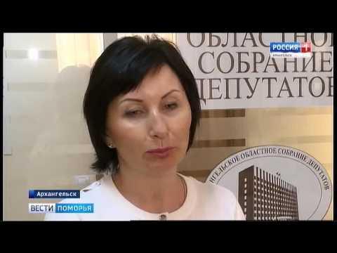Российский Минздрав: запретить продажу сигарет тем, кто родился после 2015 года