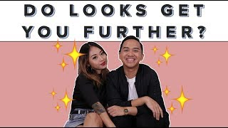 Do Looks Get You Further In Your Career? | ZULA ChickChats | EP 21