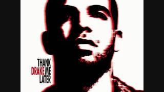 Drake Shut it down Feat. The Dream With Lyrics