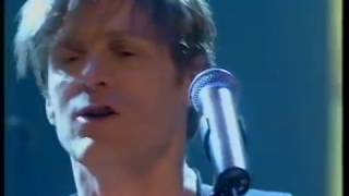 Chicane feat Bryan Adams - Don't Give Up - Top Of The Pops - Friday 17 March 2000