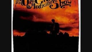 Old Crow Medicine Show  - Shack #9