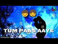 Haal- E- Dil mera Whatsapp status Request By Amit