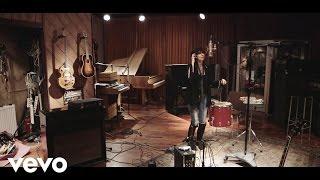 Chrissie Hynde - Stockholm Trailer 02