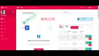 PHPRAd video