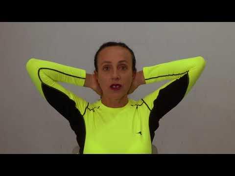 Video come fare un intervento chirurgico sul ginocchio