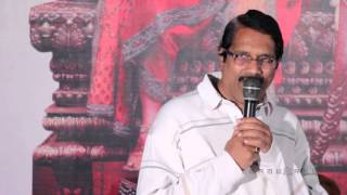Ashwini Dutt Speech about Gunasekhar - Gunasekhar Hounoured With KV Reddy Memorial Award