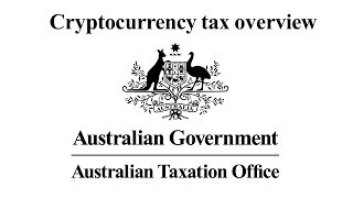 Tax on your Bitcoin and cryptos – 2019 – Play by the rules