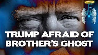 Trump Ghost