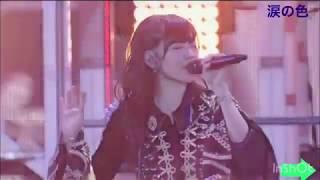 大野智、鈴木愛理の歌唱力が凄い!