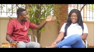 EMELIA BROBBEY FIRES ON  KWAKU MANU AGGRESSIVE INTERVIEW 🔥🙏🇬🇭