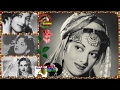 SURAIYA~Film-NATAK-[1947]-Dil Leke Chale To-[ Great Tribute To SURAIYA-78 RPM Audio ]