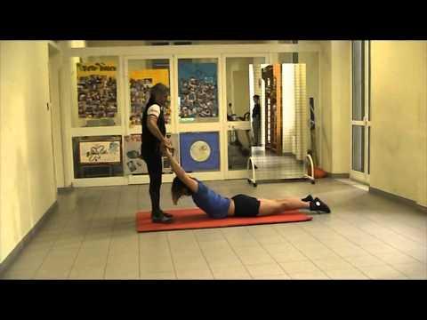 Giunti Uzi dellarticolazione della spalla