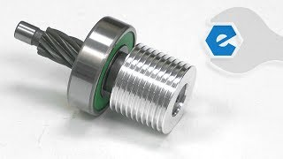 dewalt repair - Free video search site - Findclip