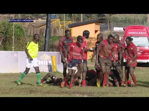 Heathens beat Kobs as new Rugby season begins