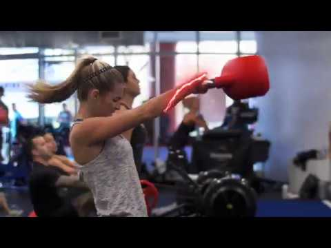 F45 Training Mt Gravatt Mansfield - Mount Gravatt, QLD 4122 - 0436 484 545 | ShowMeLocal.com
