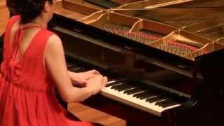 Rachmaninoff Prelude Op. 23 No. 1, Op. 23 No. 2