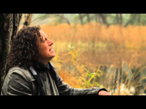 De Kast - De Hemel (officiële videoclip)
