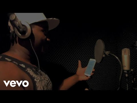 Freestyle: NG Black You Know Ft 17Absolute (Video Available)