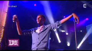 Stromae - Alors On Danse (Live 2011)