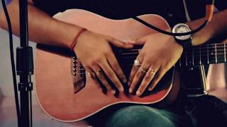 Nashe Si Chadh Gayi | Befikre | Raj Barman - Unplugged Cover Befikre | Ranveer Singh | Arijit Singh