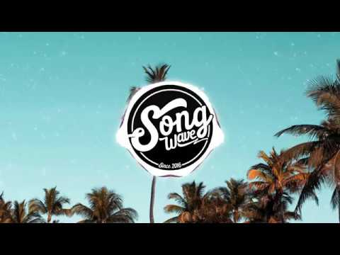Major Lazer - Can't Take It From Me (feat. Skip Marley) - SongWave