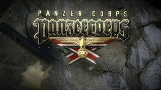 VideoImage1 Panzer Corps