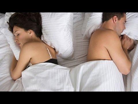 Sesso libero video porno di sesso al matrimonio