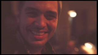 Waylon - Happy Song video