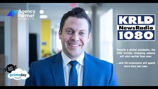 Agency Partner Interactive - Video - 3
