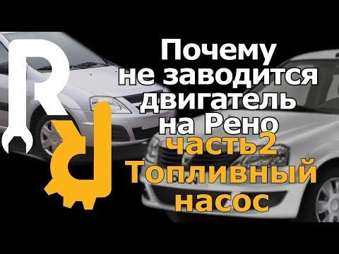 Der Brennstoffverbrauch kia sportejdsch 2.0 Automat das Benzin