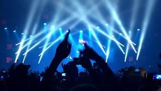 ПОШЛАЯ МОЛЛИ «Любимая Песня Твоей Сестры» Adrenaline Stadium 09.12.2018