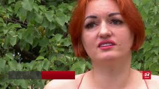 Штраф за сексуальні прояви: психолог пояснив, що насп...