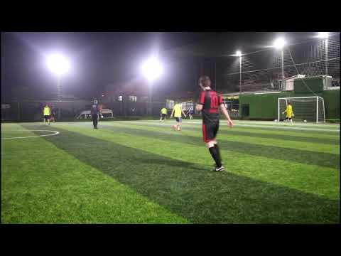 DİRİLİŞ SK - CEMRE FC