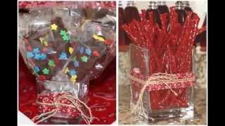 Stunning Cowboy Birthday Party Decorating Ideas