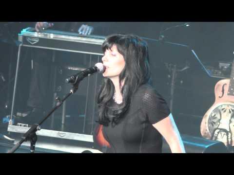 Till It Breaks My Heart Live at Hard Rock Casino, Biloxi
