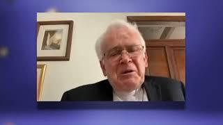 Sacro y Profano - Raúl Vera, Obispo de los Derechos Humanos
