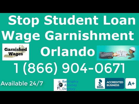 Titusville FL How Much Does Bankruptcy Chapter 13 Cost ...